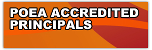 POEA Accredited Principals